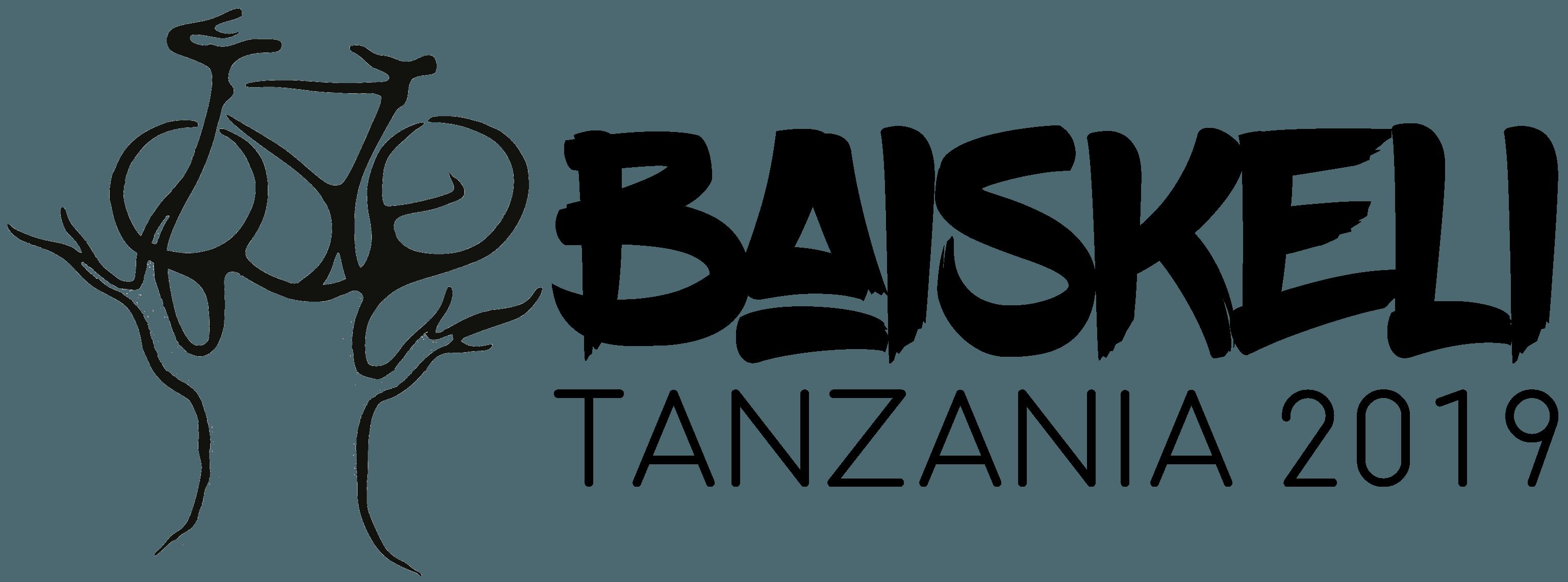 baiskeli2019_logo_light